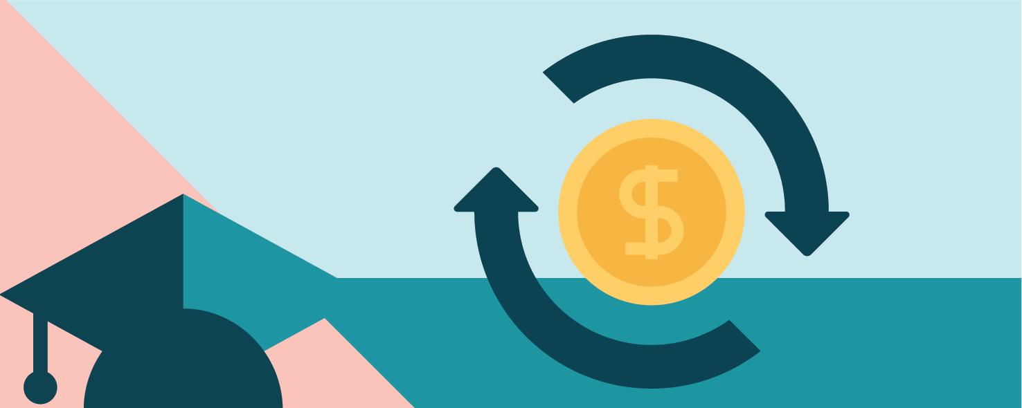 Refinance Student Loans >> Lenders That Will Refinance Student Loans Without A Degree