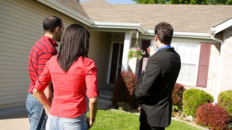 States Helping Student Loan Borrowers Become Homeowners