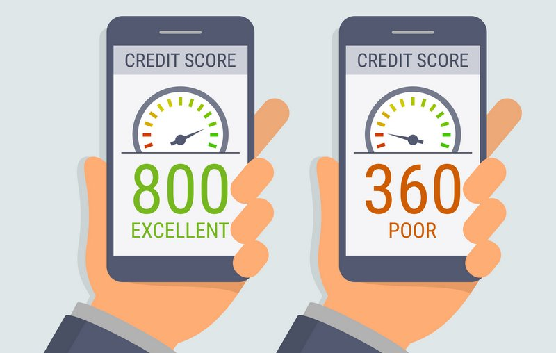 How to Protect Your Credit Score from a Hard Credit Inquiry