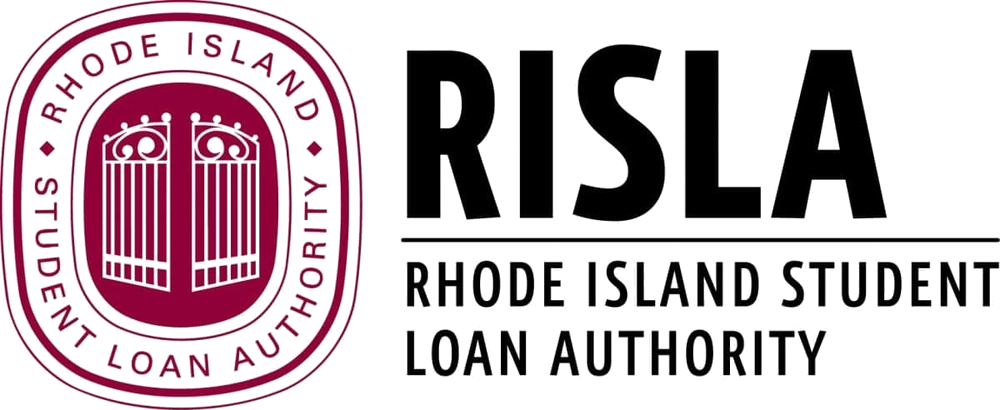 rhode island student loan authority refinancing