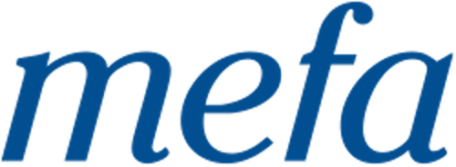 mefa refinancing