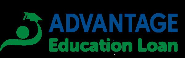 advantage education loan student loan refinance