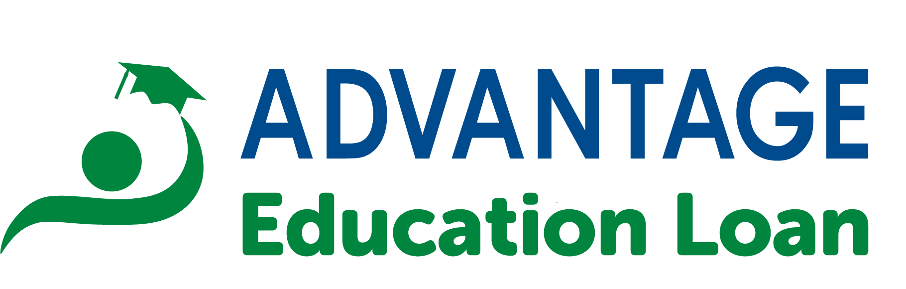 advantage education loan consolidation