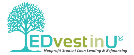 edvestinu student loan consolidation
