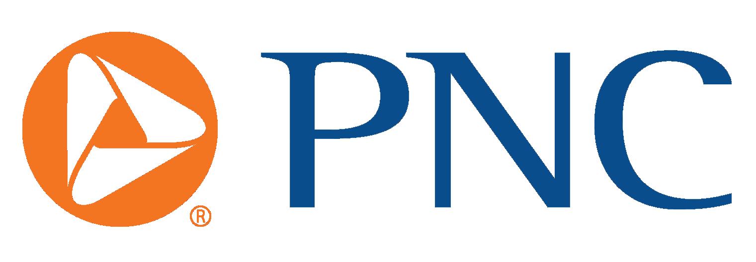 pnc bank personal loans